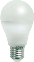 9 Watt & 12 Watt Bulb LED SMD- BALLASTIRAN- LED SMD- CFL- FPL- Warm White- Day Light- Cool White- Colored- Red- Green- Blue